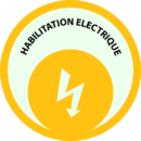 habilitation electrique