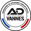 logo situation confictuelles adfs new